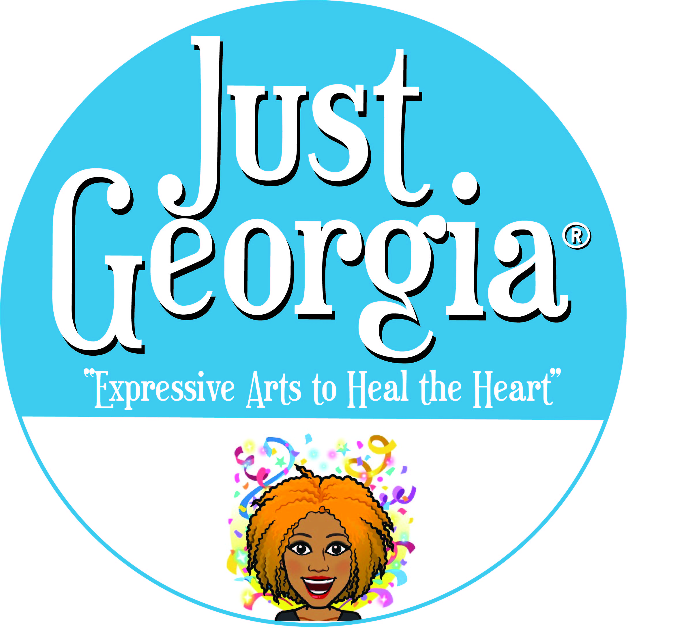 JustGeorgia Paint Parties